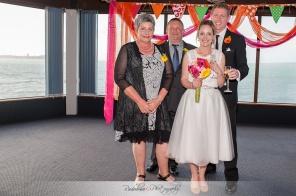nicola-simon-wedding-at-romfords-by-raduban-photography-auckland-0032