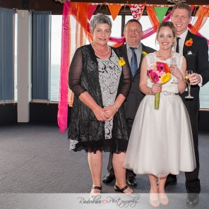 nicola-simon-wedding-at-romfords-by-raduban-photography-auckland-0032