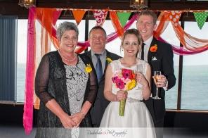 nicola-simon-wedding-at-romfords-by-raduban-photography-auckland-0033