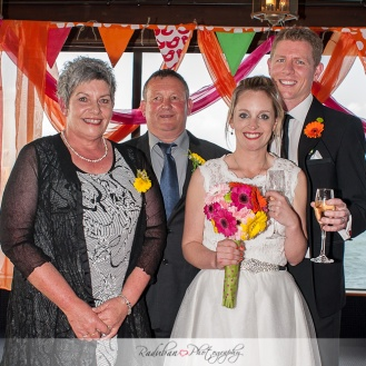nicola-simon-wedding-at-romfords-by-raduban-photography-auckland-0033