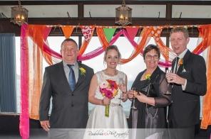 nicola-simon-wedding-at-romfords-by-raduban-photography-auckland-0034