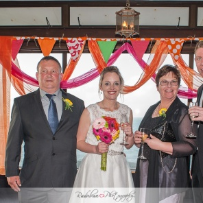 nicola-simon-wedding-at-romfords-by-raduban-photography-auckland-0034