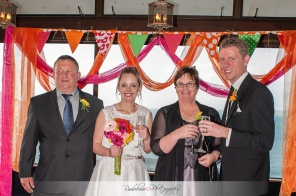 nicola-simon-wedding-at-romfords-by-raduban-photography-auckland-0036