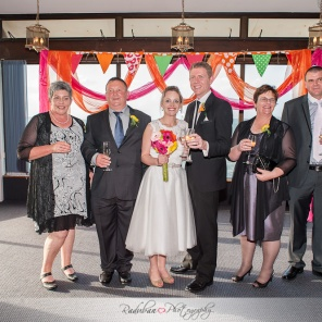 nicola-simon-wedding-at-romfords-by-raduban-photography-auckland-0037