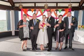 nicola-simon-wedding-at-romfords-by-raduban-photography-auckland-0038