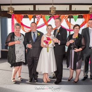 nicola-simon-wedding-at-romfords-by-raduban-photography-auckland-0038