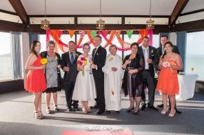 nicola-simon-wedding-at-romfords-by-raduban-photography-auckland-0039
