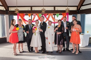 nicola-simon-wedding-at-romfords-by-raduban-photography-auckland-0041