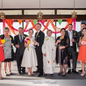nicola-simon-wedding-at-romfords-by-raduban-photography-auckland-0041