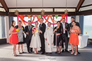 nicola-simon-wedding-at-romfords-by-raduban-photography-auckland-0042