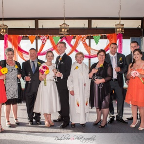 nicola-simon-wedding-at-romfords-by-raduban-photography-auckland-0042