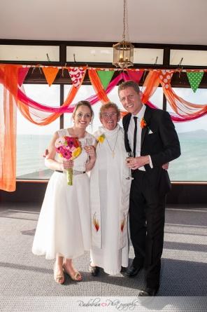 nicola-simon-wedding-at-romfords-by-raduban-photography-auckland-0043