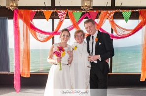 nicola-simon-wedding-at-romfords-by-raduban-photography-auckland-0044