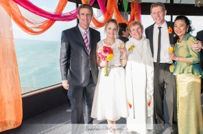 nicola-simon-wedding-at-romfords-by-raduban-photography-auckland-0046