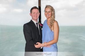 nicola-simon-wedding-at-romfords-by-raduban-photography-auckland-0054