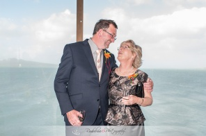 nicola-simon-wedding-at-romfords-by-raduban-photography-auckland-0055