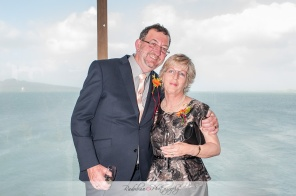 nicola-simon-wedding-at-romfords-by-raduban-photography-auckland-0056