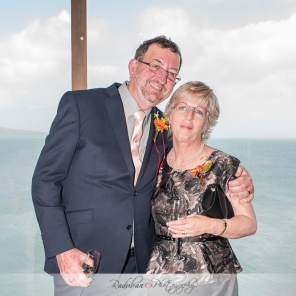 nicola-simon-wedding-at-romfords-by-raduban-photography-auckland-0056