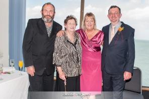 nicola-simon-wedding-at-romfords-by-raduban-photography-auckland-0058