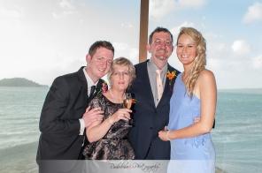nicola-simon-wedding-at-romfords-by-raduban-photography-auckland-0065