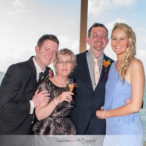 nicola-simon-wedding-at-romfords-by-raduban-photography-auckland-0065
