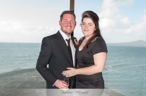 nicola-simon-wedding-at-romfords-by-raduban-photography-auckland-0069