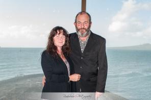 nicola-simon-wedding-at-romfords-by-raduban-photography-auckland-0070