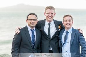 nicola-simon-wedding-at-romfords-by-raduban-photography-auckland-0076
