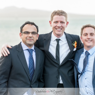 nicola-simon-wedding-at-romfords-by-raduban-photography-auckland-0076