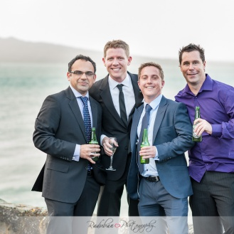 nicola-simon-wedding-at-romfords-by-raduban-photography-auckland-0077