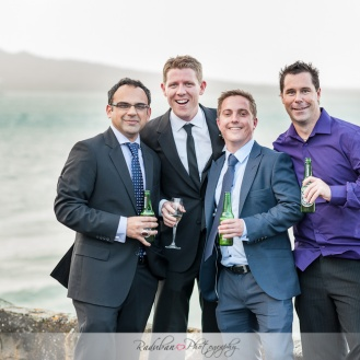 nicola-simon-wedding-at-romfords-by-raduban-photography-auckland-0078