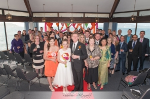 nicola-simon-wedding-at-romfords-by-raduban-photography-auckland-0079