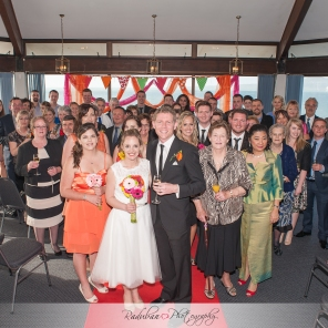 nicola-simon-wedding-at-romfords-by-raduban-photography-auckland-0079