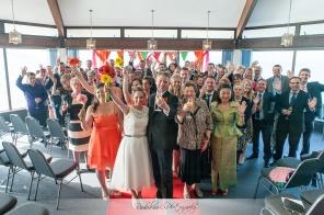 nicola-simon-wedding-at-romfords-by-raduban-photography-auckland-0081