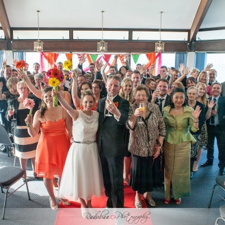 nicola-simon-wedding-at-romfords-by-raduban-photography-auckland-0081