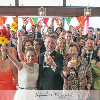 nicola-simon-wedding-at-romfords-by-raduban-photography-auckland-0082