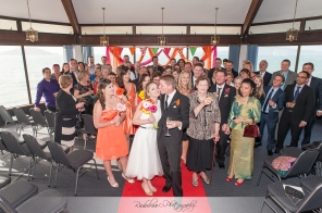 nicola-simon-wedding-at-romfords-by-raduban-photography-auckland-0083