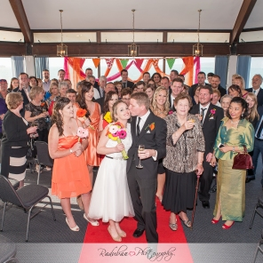 nicola-simon-wedding-at-romfords-by-raduban-photography-auckland-0083