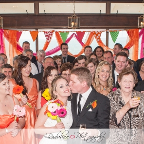 nicola-simon-wedding-at-romfords-by-raduban-photography-auckland-0084