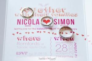 nicola-simon-wedding-romfords-michael-savage-park-auckland-raduban-photography