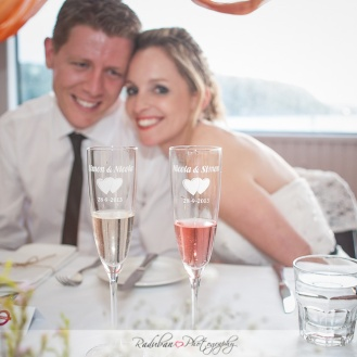 nicola-simon-wedding-romfords-michael-savage-park-auckland-raduban-photography