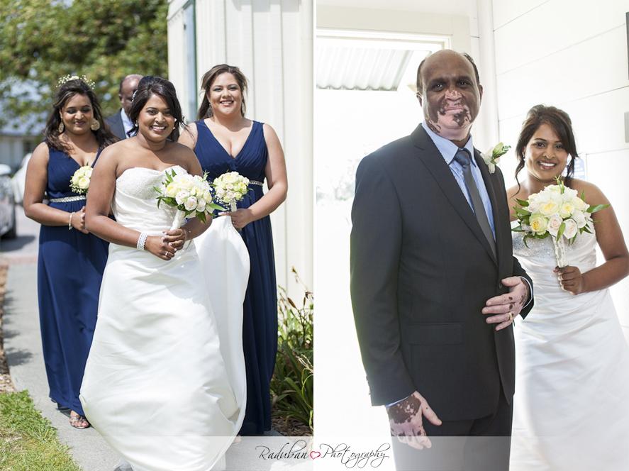 abbeville-estate-wedding-raduban-photography-auckland