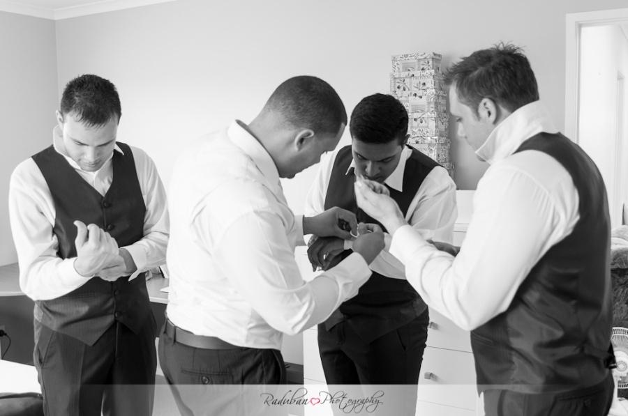 abbeville-estate-wedding-raduban-photography-aucklandabbeville-estate-wedding-raduban-photography-auckland