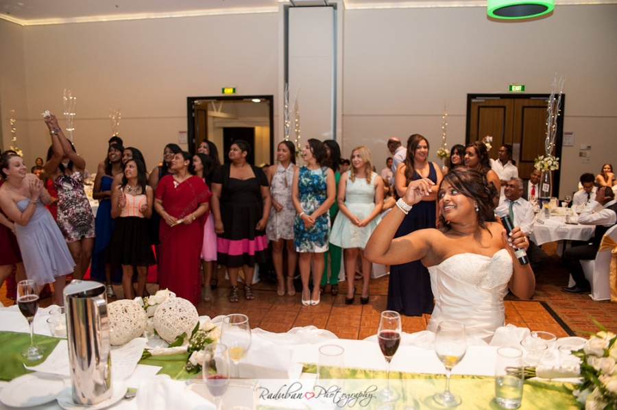 abbeville-estate-wedding-raduban-photography-auckland