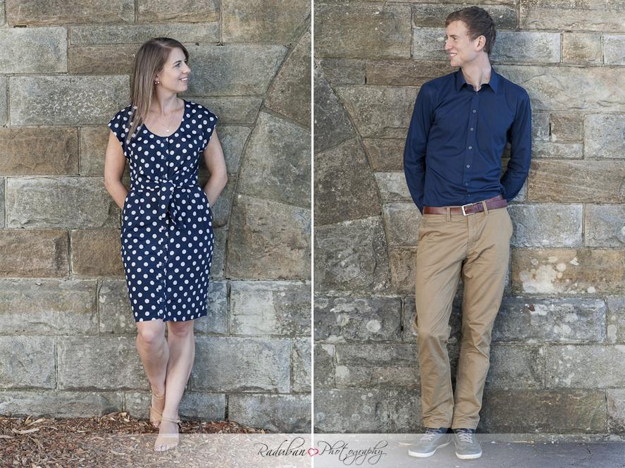 whitney-lukas-sydney-engagement-by-raduban-photography