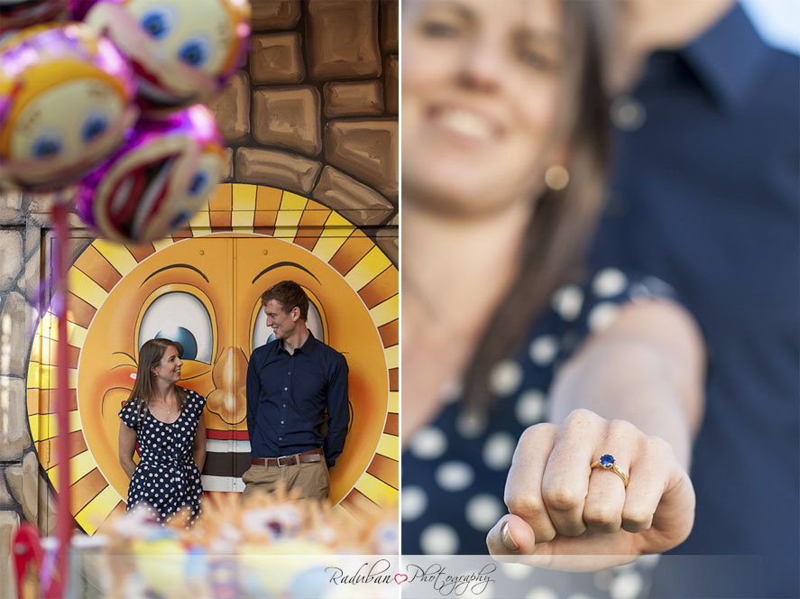 whitney-lukas-sydney-engagement-by-raduban-photography