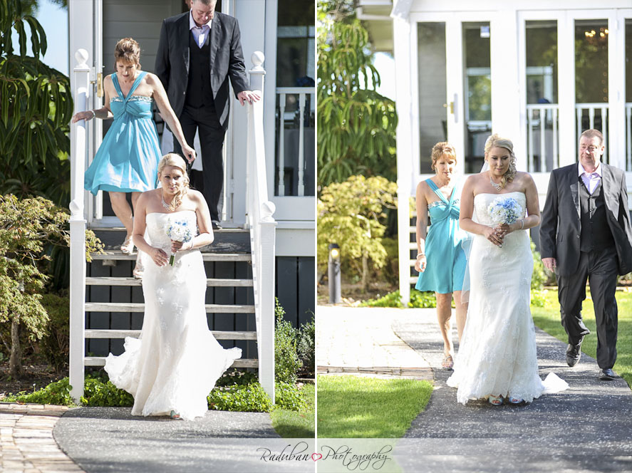alisha-william-wedding-allely-estate-auckland-raduban-photography-candid-wedding-photographer