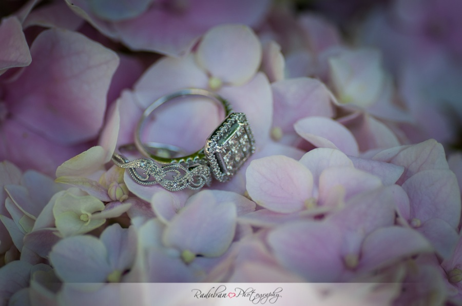 bridget-nathan-brigham-auckland-wedding-photographer-raduban-photography