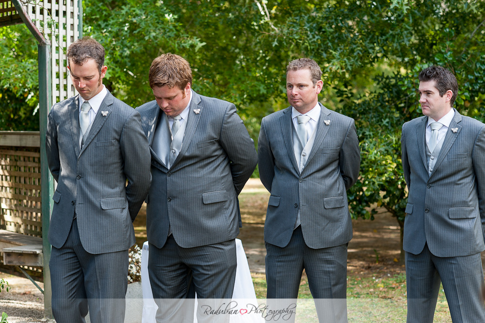 bridget-nathan-brigham-auckland-candid-wedding-photographer-raduban-photography