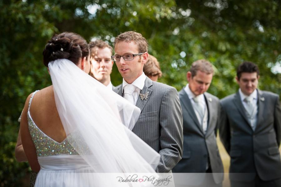 bridget-nathan-brigham-auckland-wedding-photographer-raduban-photography-0080